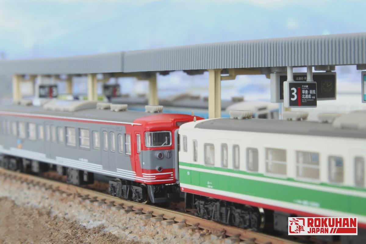 http://www.rokuhan.com/news/115sinano006d.JPG
