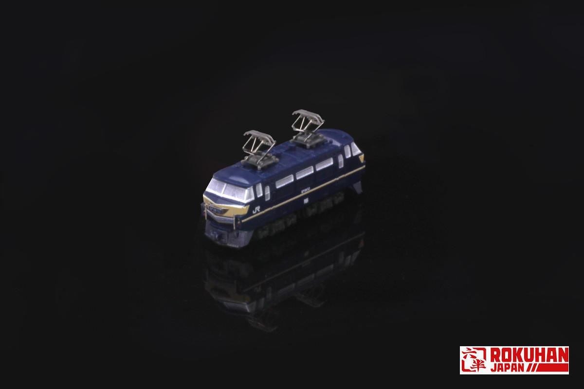 http://www.rokuhan.com/news/IMG_1308KAI.jpg