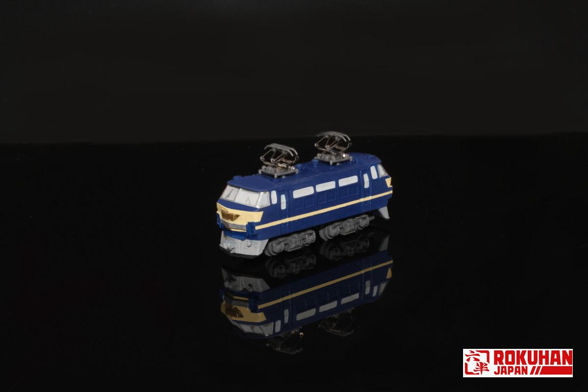http://www.rokuhan.com/news/IMG_1316.JPG
