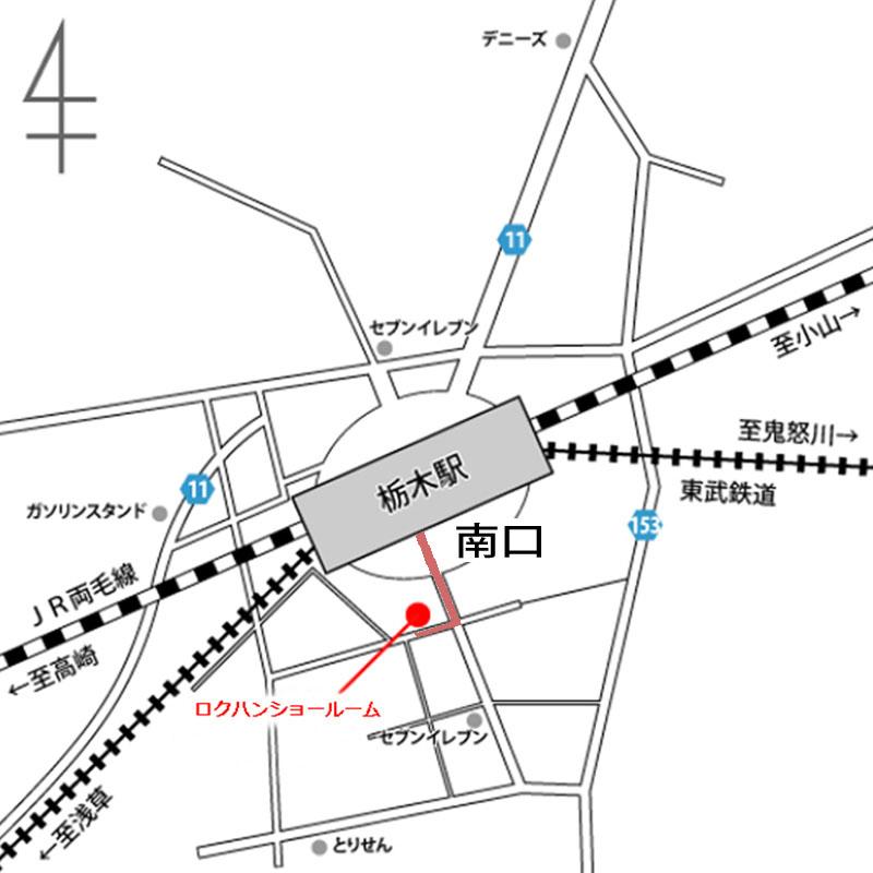 http://www.rokuhan.com/news/RokuhanMap07a24.jpg
