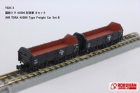 t025-3.JPG