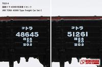 t025-4-2.jpg