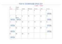 東京カレンダー10月(印刷用).png