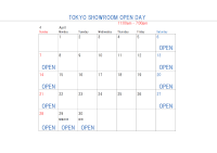 東京カレンダー4月(掲載用).png