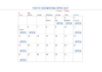 東京カレンダー5月(掲載用).png
