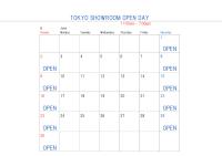 東京カレンダー6月(掲載用).png
