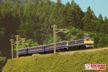 T0353ASOBI.JPG
