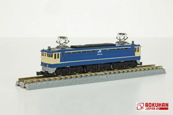 T0353KIHON.JPG