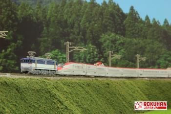 T0354KOMACHI.JPG