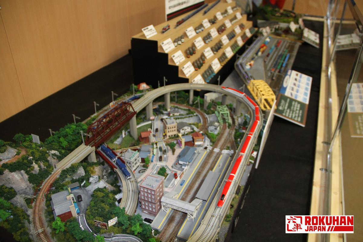 http://www.rokuhan.com/news/railandtoy001.JPG