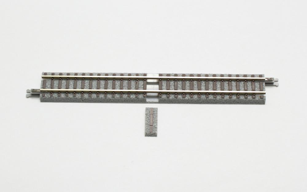 R001 クラシックトラック 直線レール 110mm (4本)