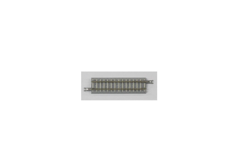 R048 PCトラック 直線レール 55mm (2本入り)