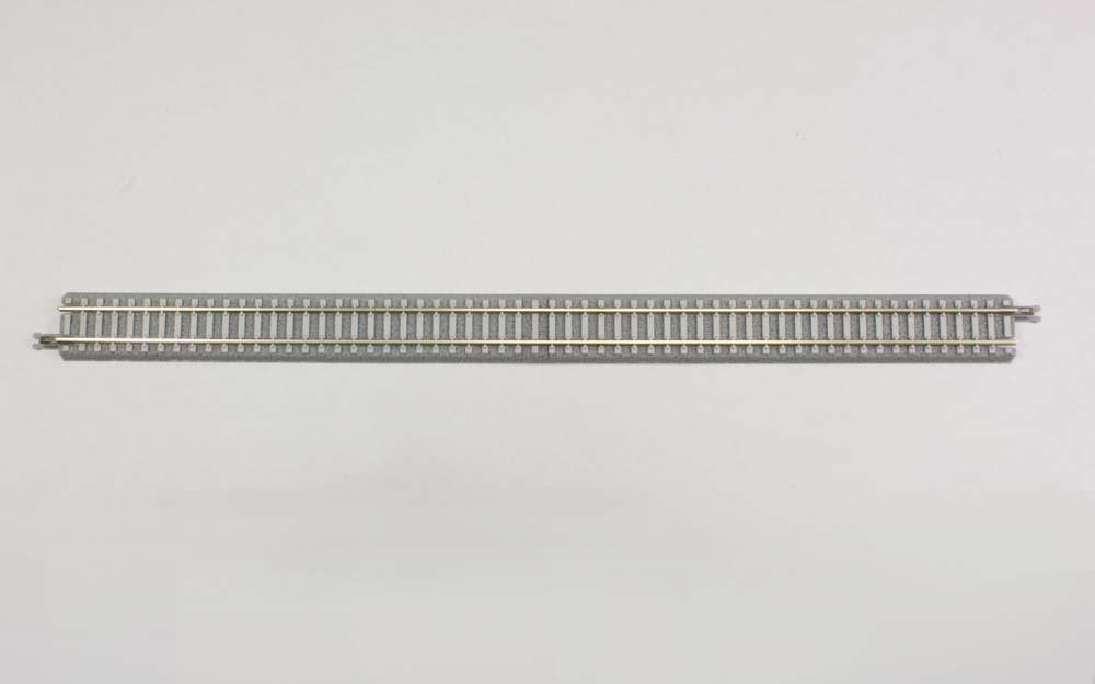 R050 PCトラック 直線レール 220mm (4本入り)