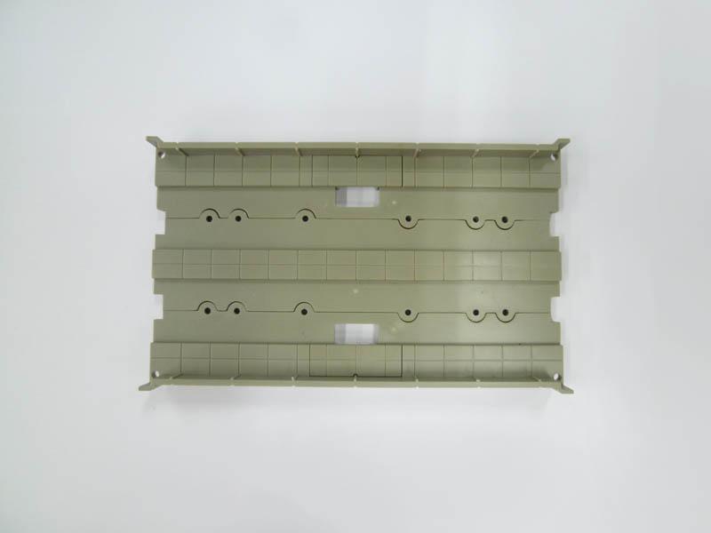 S019 複線高架橋 110mm (2本)