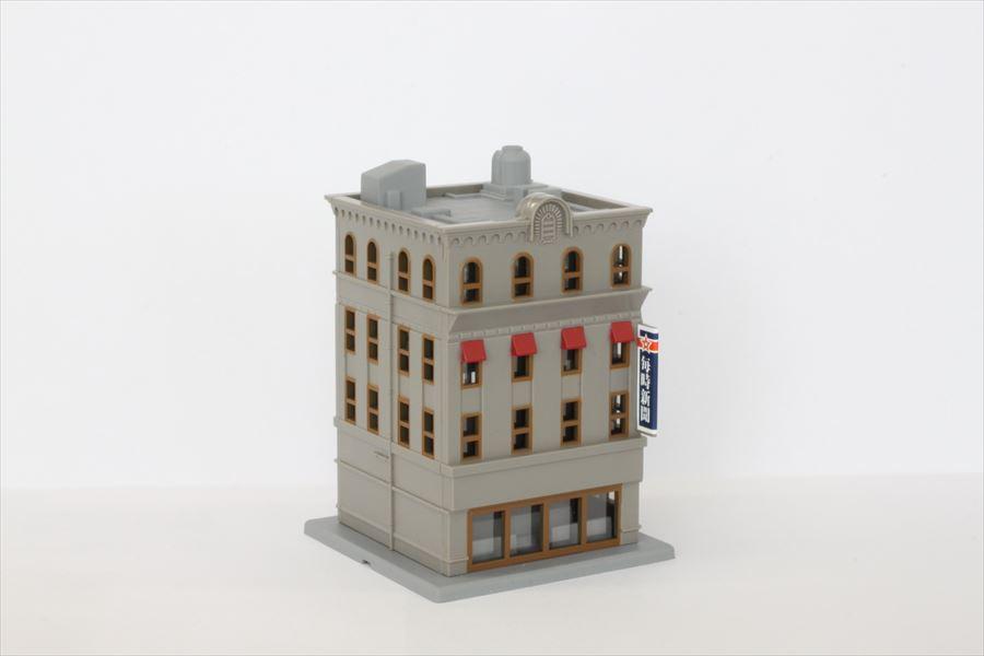 S033-1 オフィスビルA