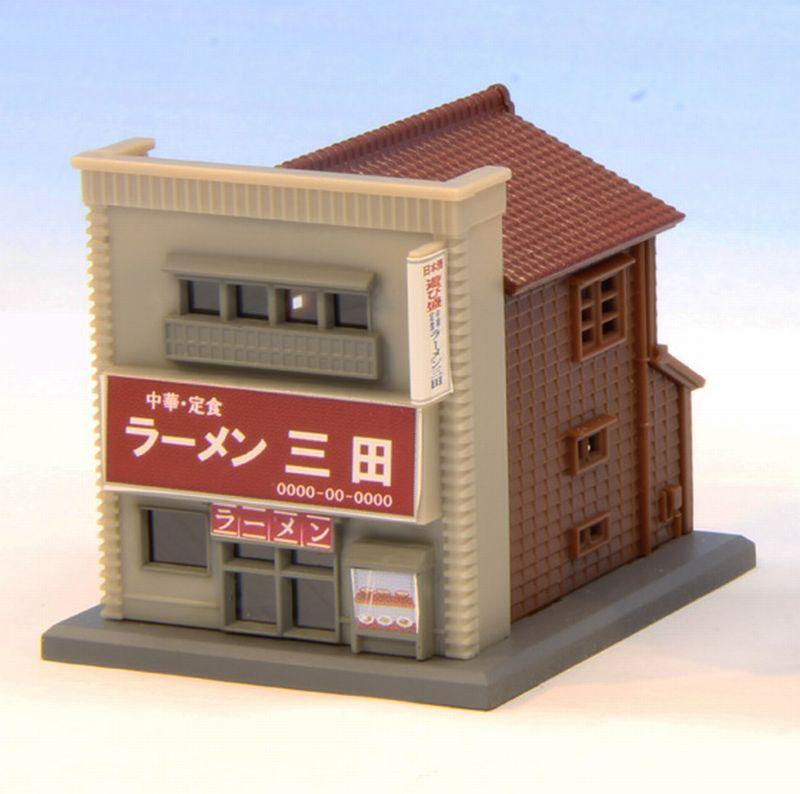 S041-1 商店C ベージュ