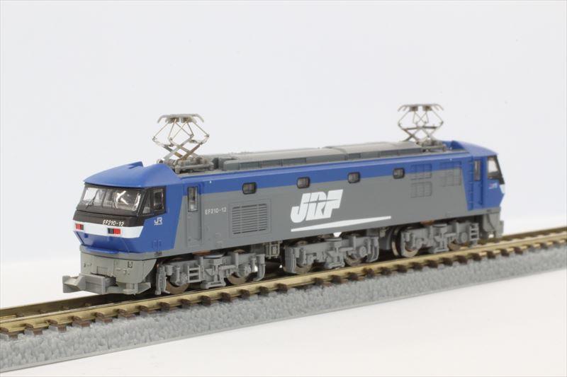 T018-1 EF210 0