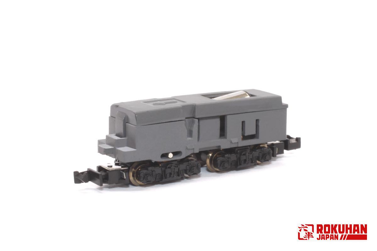 SA001-1 動力シャーシ ノーマルタイプ