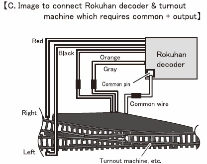 http://www.rokuhan.com/english/news/A060ENG003.jpg