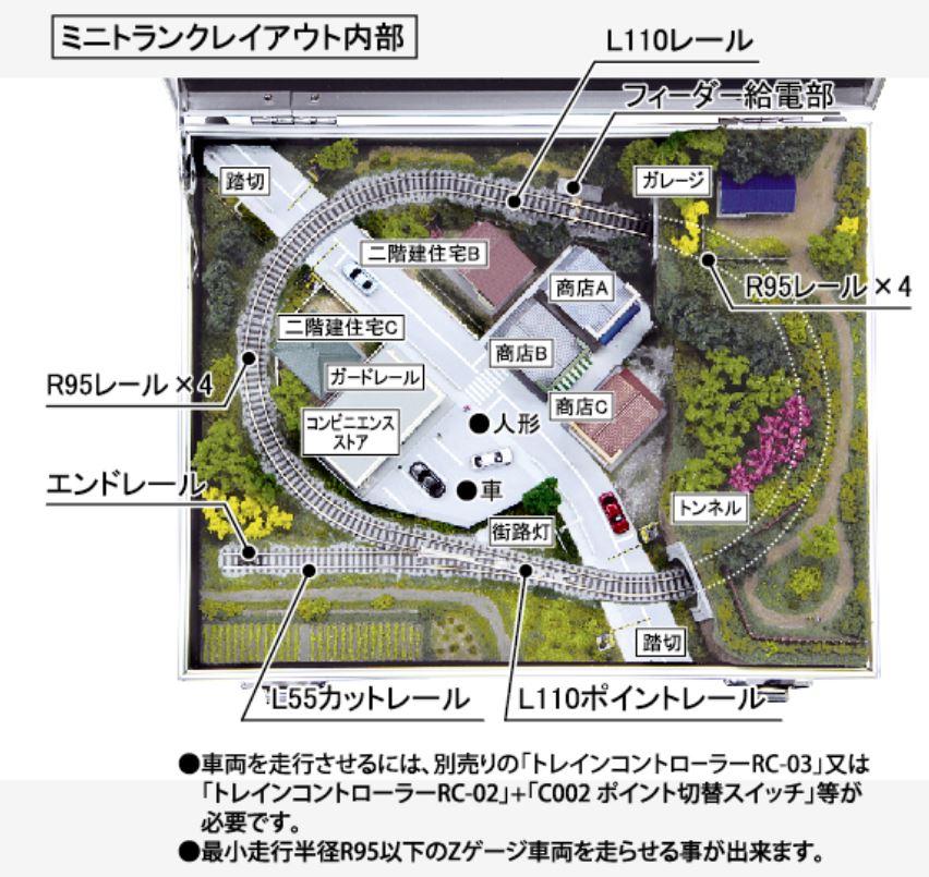 https://www.rokuhan.com/news/D.JPG