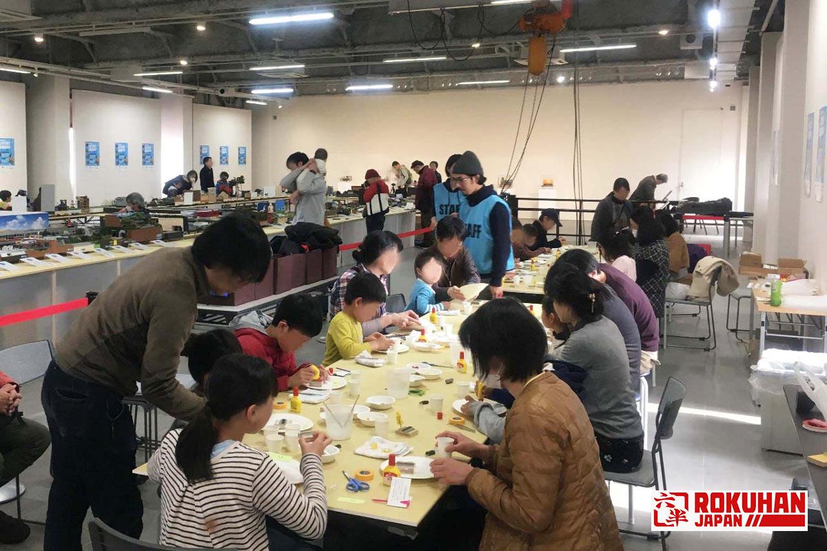 https://www.rokuhan.com/news/JYONAN2019.png