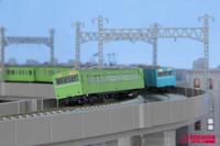 T022-56a.jpg