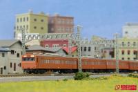 T022-78a.jpg