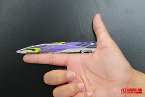 eva_hand2.jpg