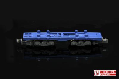 STcontenakihon02B.JPG