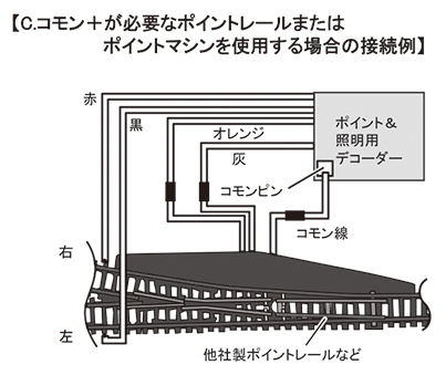 3pdb.jpg