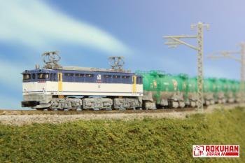 T0354ASOBIc.JPG