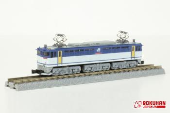 T0354KIHON.JPG