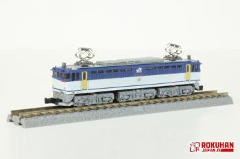 T0354KIHONa.JPG