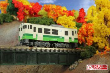 ST0093ASOBI.JPG