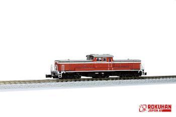 T002-7b.jpg