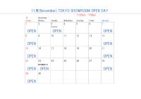 東京カレンダー11月(掲載用).png