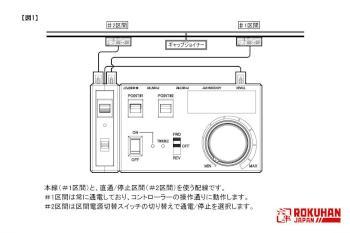 C007CONT01a.jpg