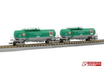 T004-4L.jpg