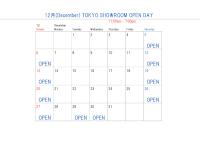 東京カレンダー12月(掲載用)a.png