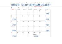 東京カレンダー4月(掲載用)a.png