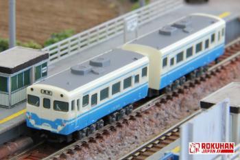 58SKKasobi2.jpg