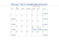 東京カレンダー217月(掲載用)a.png
