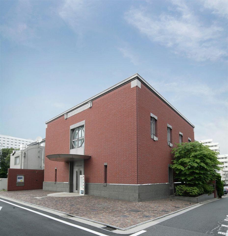 https://www.rokuhan.com/news/shikimuseum02.jpg