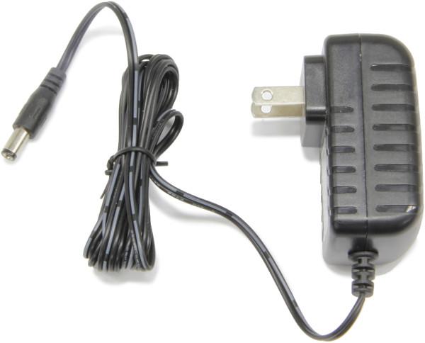 A028 ロクハン専用ACアダプター