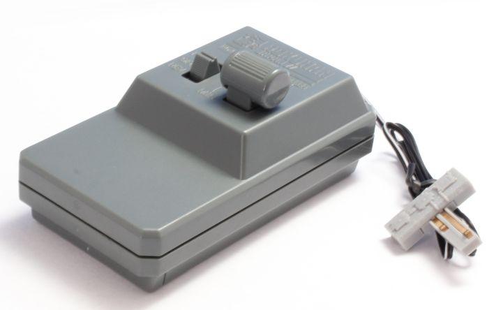 RC004 トレインコントローラー RC-004