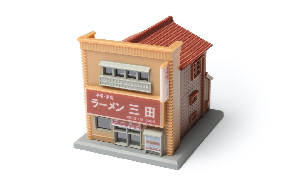 S041-2 商店C 茶