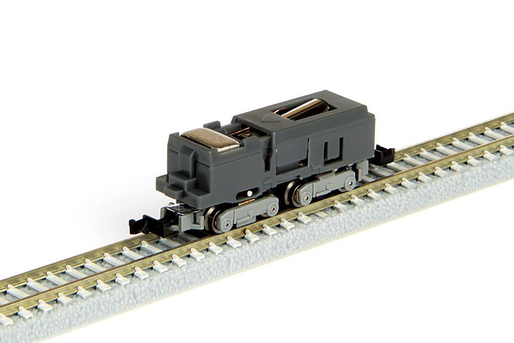 SA002-1 動力シャーシ 新幹線タイプ