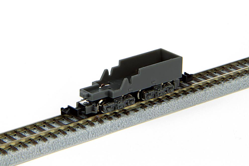 SA003-1 トレーラーシャーシ ノーマルタイプ