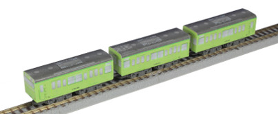 SA007-3b.jpg
